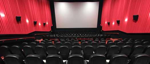 Belton mo movie theater